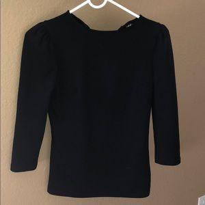 Juniors blouse # A40